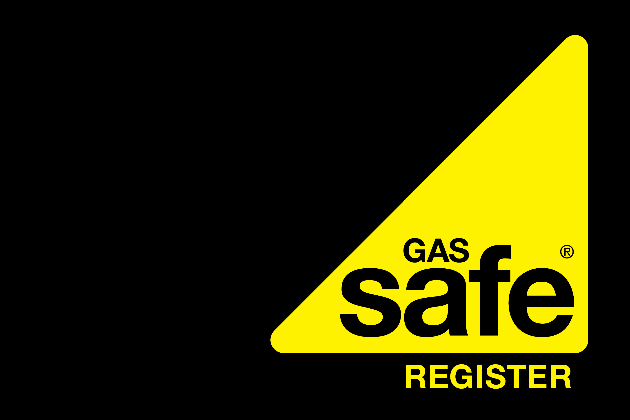 Gas Safe Registered | Castle Heating Kent | Snodland gas, plumbing & heating services